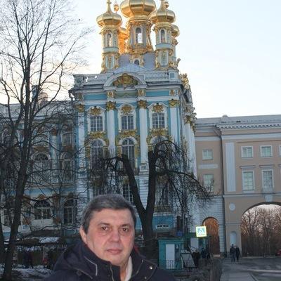 Луганчанин