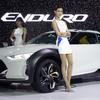 Hyundai-Enduro-concept