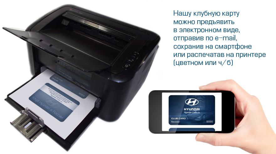 geely_card_02.jpg