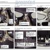 Хендай Санта Фе 4 клуб форум (руководство по ремонту: компоненты)