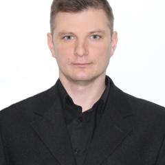 Artrazvedchik