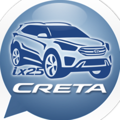 Creta Club