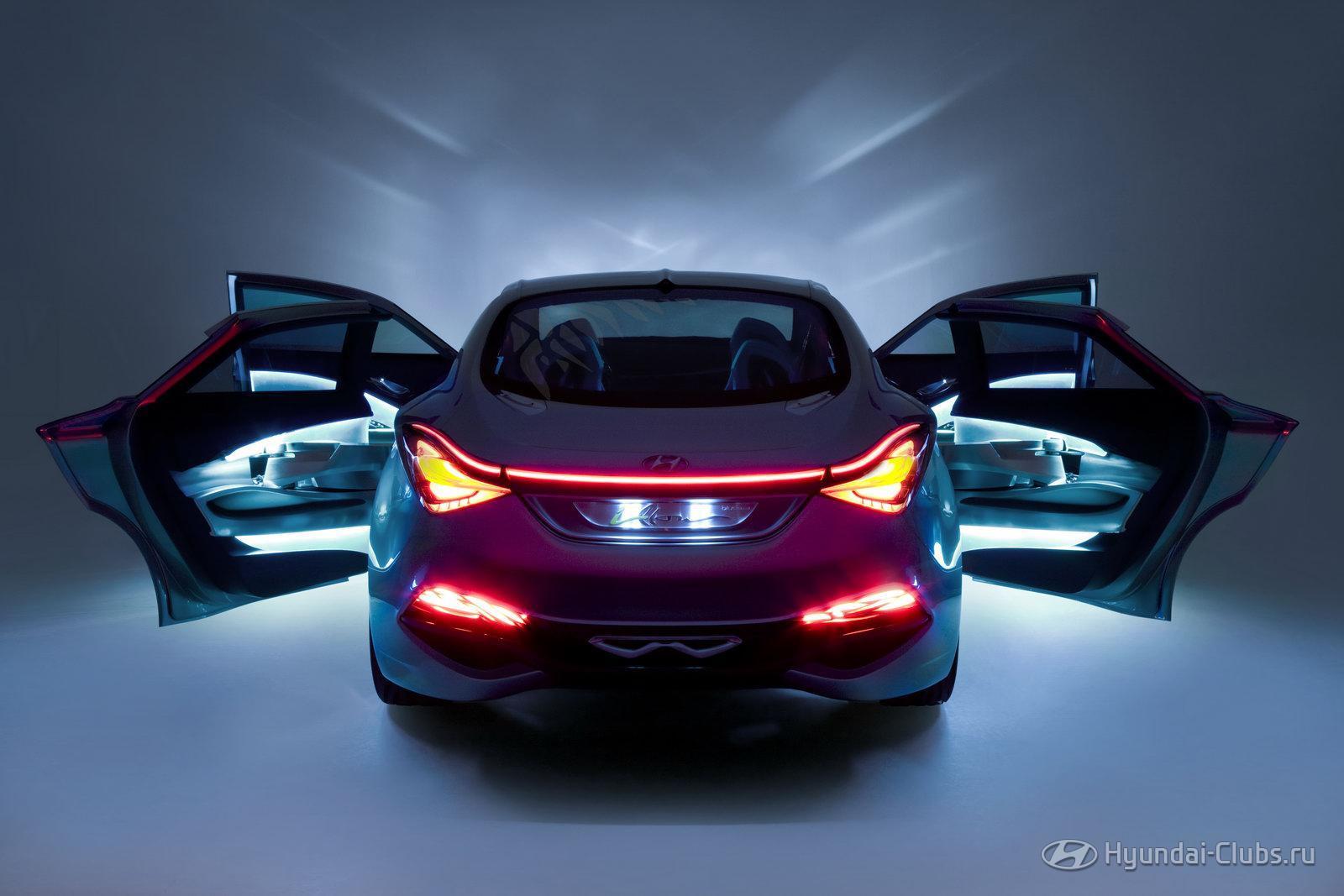 Hyundai-i-flow-Concept