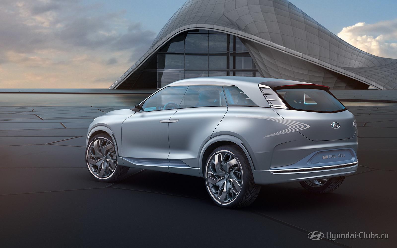 hyundai-fe-fuel-cell-concept-2017