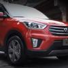 Hyundai Creta Club video 01