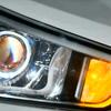 Альтернативные фары. Тюнинг Hyundai Creta