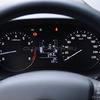 Панель приборов Hyundai Creta