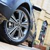 Переднее колесо Hyundai Creta