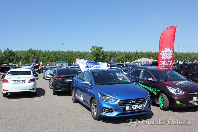 Hyundai клуб в москве крит клуб ночной
