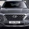 Hyundai Santa Fe 4 Club - Сантафе 4 Клуб (2019)