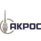 AKPOC