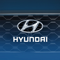 Hyundai Club