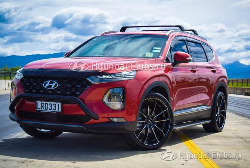 large.Hyundai-2018_12_03.jpg.b13c4d7b4a8
