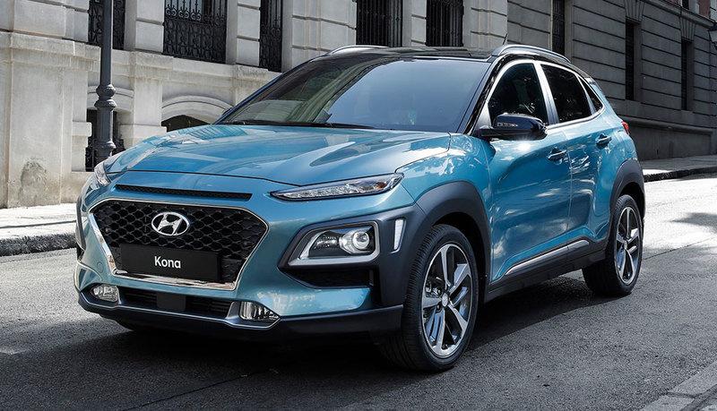 Hyundai-Kona-Elektroauto-2018-Reichweite.jpg