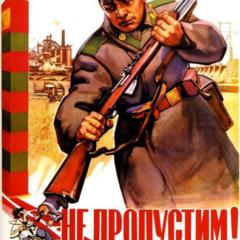 Yuriy79