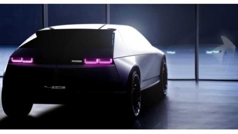 hyundai-45-concept-teaser-image.jpg