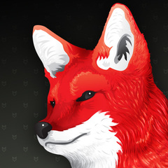 RubyFOX