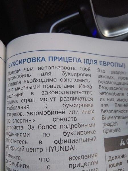 IMG_20200131_121503.jpg